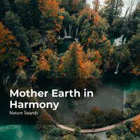 Mother Earth in Harmony