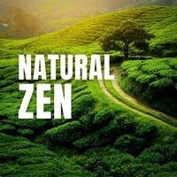 Natural Zen
