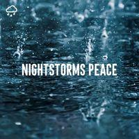 Nightstorms Peace