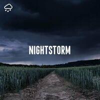 Nightstorms