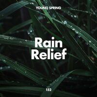 Rain Relief