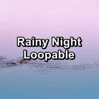 Rainy Night Loopable