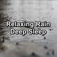 Relaxing Rain Deep Sleep