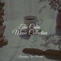 The Calm Music Collection