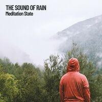 The Sound of Rain: Meditation State