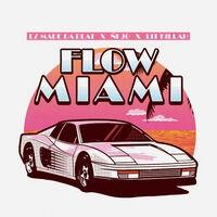Flow Miami