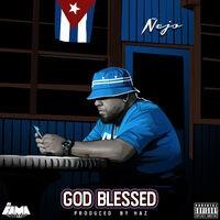 God Blessed