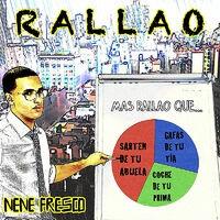 Rallao