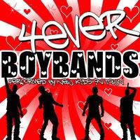 4Ever Boybands