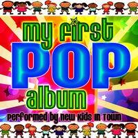 My First Pop Album