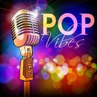 Pop Vibes