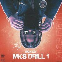MKS Drill #1