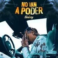 No Van a Poder (feat. Blackthoven)