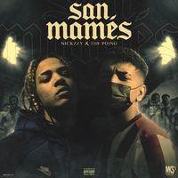 San Mamés (feat. Nake)