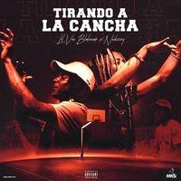 Tirando a La Cancha (feat. Lil Viic & Nake)