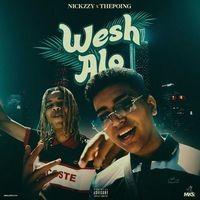 Wesh Alo (feat. Nake)