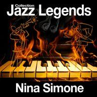 Jazz Legends Collection