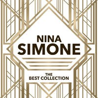 Nina Simone - The Best Collection