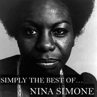 Simply the Best of... Nina Simone
