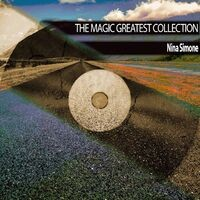 The Magic Greatest Collection