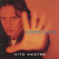 Colores Puros