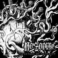 Altars of Impurity