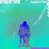 Impossible (Madism Remix)