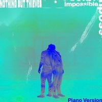 Impossible (Piano Version)