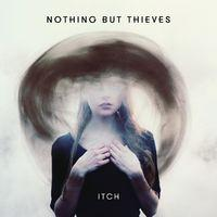 Itch (Single Version)