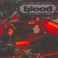 blood (feat. KennyHoopla & JUDGE)
