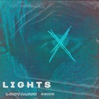 lights (4444) (lontalius remix)