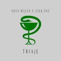 Triaje (feat. Zios.One)