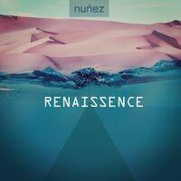 Renaissence
