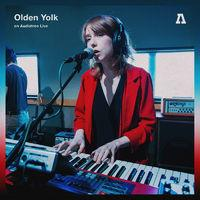Olden Yolk on Audiotree Live