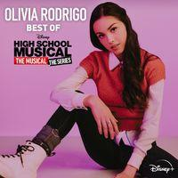 Best of High School Musical: The Musical: The Series