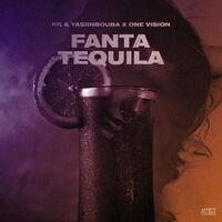 Fanta Tequila