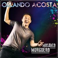 Mosaico Murguero