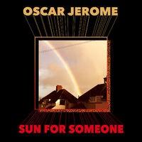 Sun For Someone