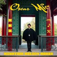 Mountain Melody Maker