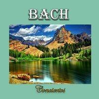 Bach, Conciertos