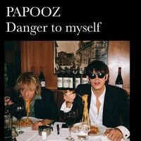 Danger to Myself