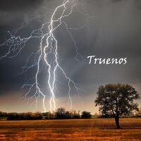 Truenos
