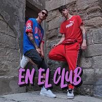 En el Club