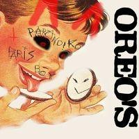 Oreo's