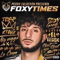 Foxy Times