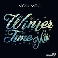 Winter Time Mix Volume 6