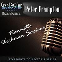 Nannette Workman Sessions