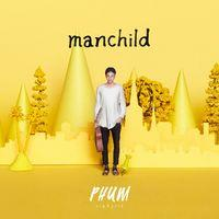 Manchild