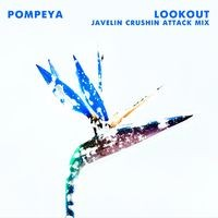 Lookout (Javelin Crushin Attack Mix)
