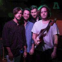 Pompeya on Audiotree Live